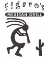 Figaro's Mexican Grill logo
